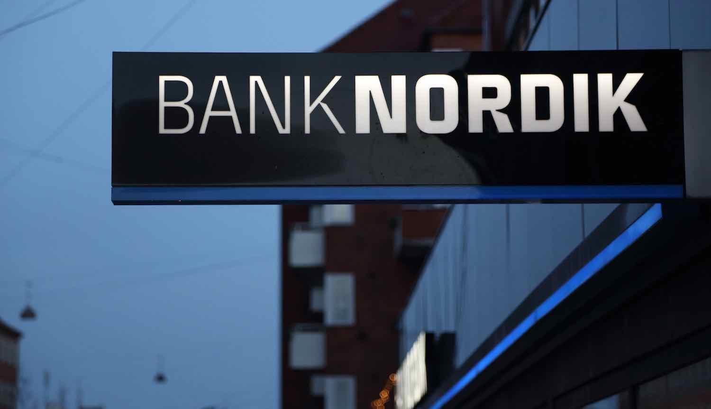 BANKNORDIC_NAT_001