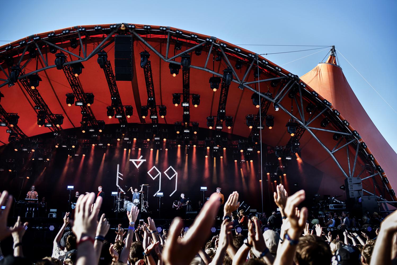 Roskildefestival2015