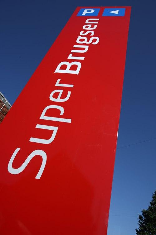 Superbrugsen_FRSUND_DAG_00010